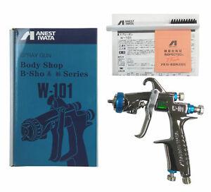 Jual Spray Gun Anest Iwata Di Pati: Info Harga jual Spray Gun